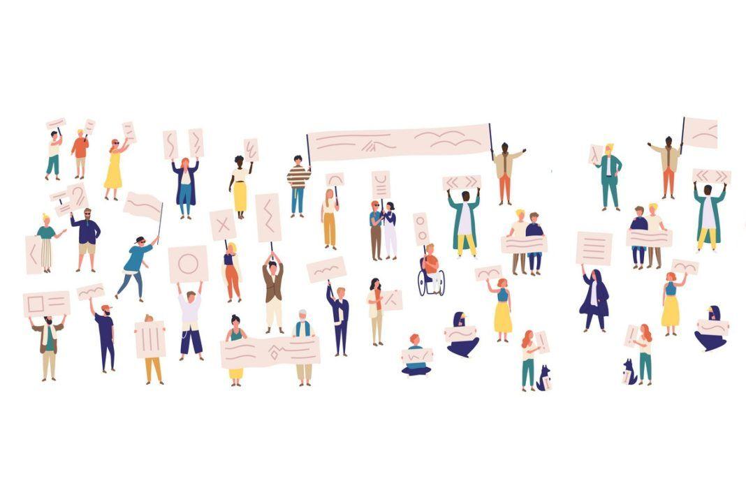, Πόσοι ψηφίζουν στην Μύκονο και σε κάθε Δήμο – Αναλυτικοί Πίνακες