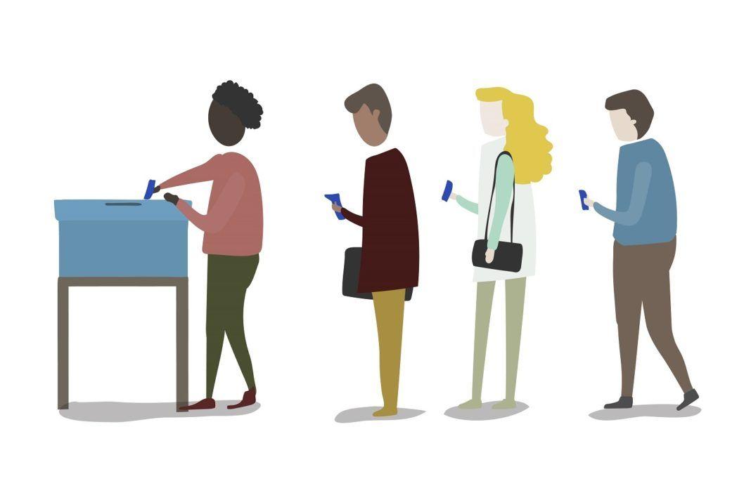 , Η Επικυρωμένη Σταυροδοσία των υποψηφίων Δημοτικών Συμβούλων του Δήμου Μυκόνου από το Πρωτοδικείο Σύρου