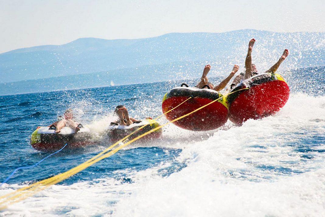 """, Θαλάσσια σπορ: H 11η Μαΐου ανακηρύχθηκε """"Εθνική Ημέρα Πρόληψης Θαλάσσιων Ατυχημάτων και Πνιγμών"""""""