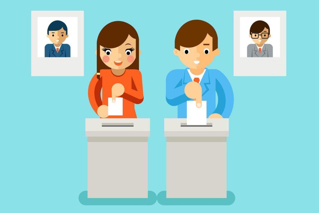 , Πώς ψηφίζουν οι ετεροδημότες στις Εκλογές Μαϊου 2019 – Χρήσιμες διευκρινίσεις και πληροφορίες
