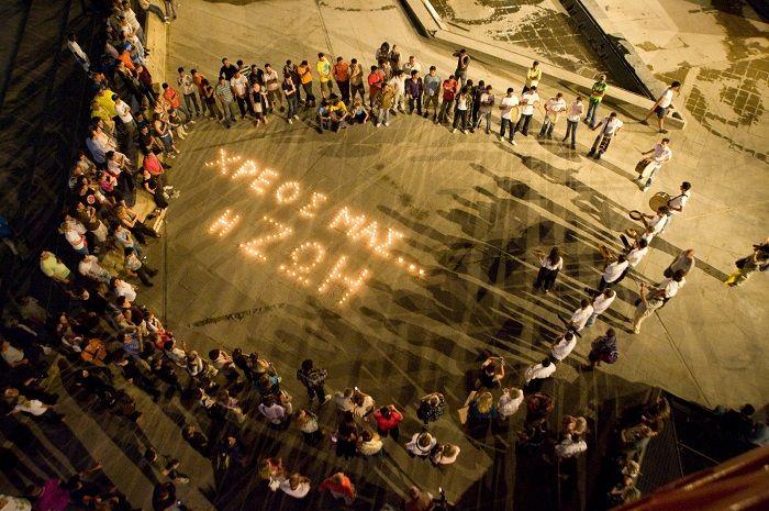 ", International Day against Drug Abuse: ""Health for Justice. Justice for Health!!"" – ""Health for Justice. Justice Health"""