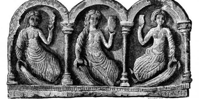 , перед тем 2.500 лет, предки Астерикс, Франция пили красное вино гречески!!