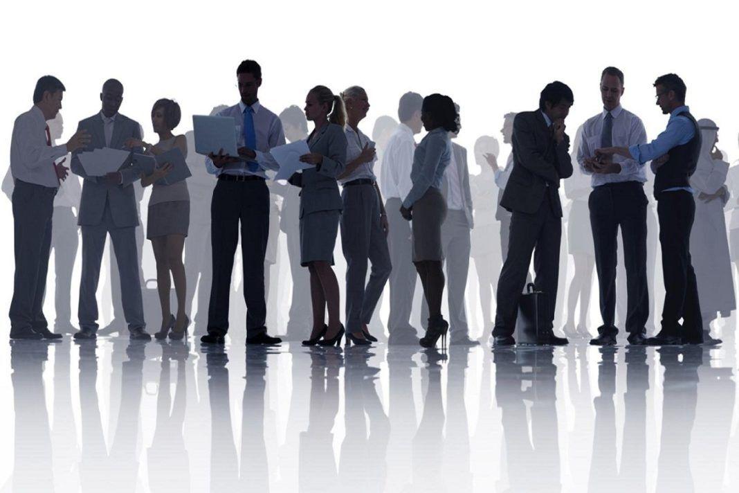 , Υποχρεωτικά μέσω Τραπέζης από 1 Ιουλίου, η καταβολή αποδοχών και αποζημίωσης των εργαζομένων (Νέα ΚΥΑ)