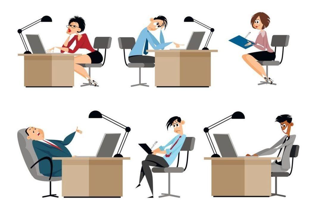 , Πώς αμείβεται η εργασία κατά την αργία του Αγίου Πνεύματος