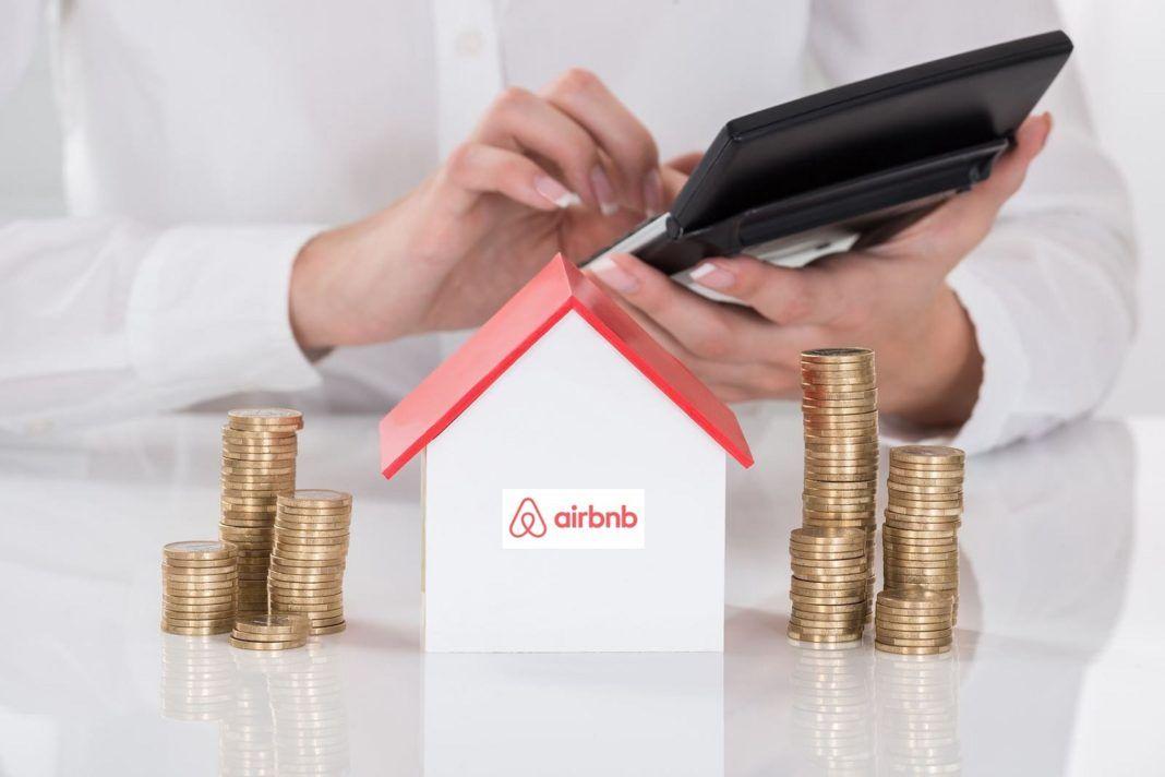 , ΑΑΔΕ: Το νέο «Εγχειρίδιο» για τις Βραχυχρόνιες Μισθώσεις – Airbnb