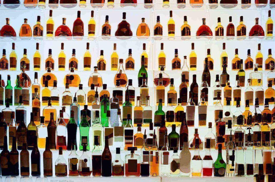 , Υπεγράφη μνημόνιο για το ετικετάρισμα της ενεργειακής και διατροφικής αξίας των αλκοολούχων που κυκλοφορούν στην Ευρώπη