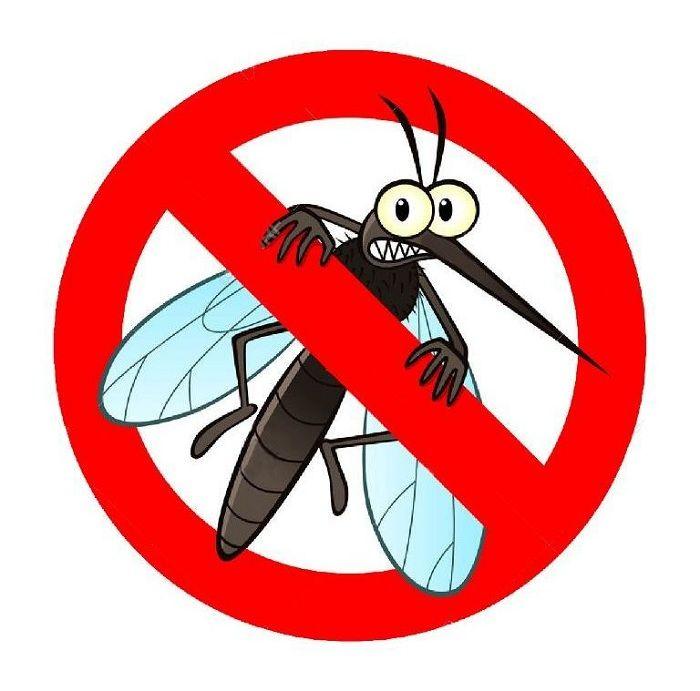 , Πώς θα προστατευτείτε αποτελεσματικά από τα κουνούπια