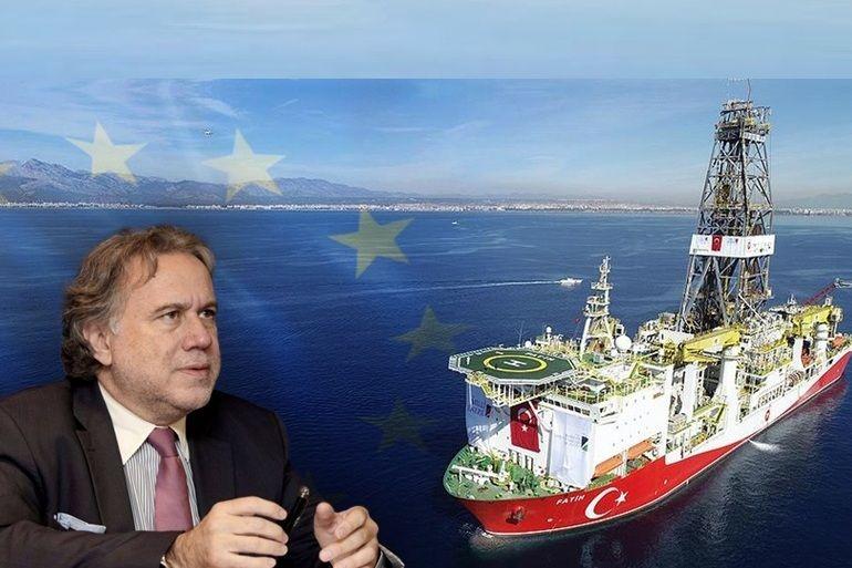 , Ευρωπαϊκό ζήτημα η θαλάσσια Τουρκική «εισβολή»: Στο Λουξεμβούργο ο Κατρούγκαλος – Θα ενημερώσει το Συμβούλιο Εξωτερικών Υποθέσεων της ΕΕ