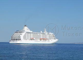 , Λιβύη: Η συμφωνία με την Τουρκία για τη θαλάσσια δικαιοδοσία στην ανατολική Μεσόγειο τέθηκε σε ισχύ