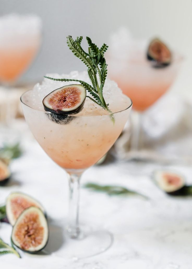 , 7 Popular Cocktail rich in antioxidants, low calorie, for summer enjoyment!!