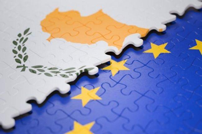 , Reuters: Απλές προειδοποιήσεις εξετάζει να απευθύνει η ΕΕ για την Τουρκία – Αυστηρά μέτρα ζητά η Κύπρος και Ελλάδα
