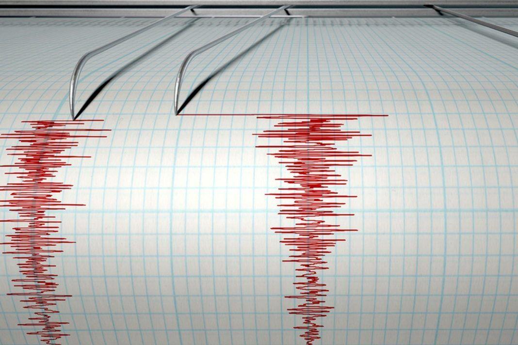 , ΓΓΠΠ: Τι πρέπει να κάνετε κατά τη διάρκεια και αμέσως μετά από σεισμό