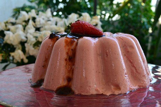 , 10 Summer δροσιστικά επιδόρπια ιδανικά για τις… καλοκαιρινές ζέστες!!
