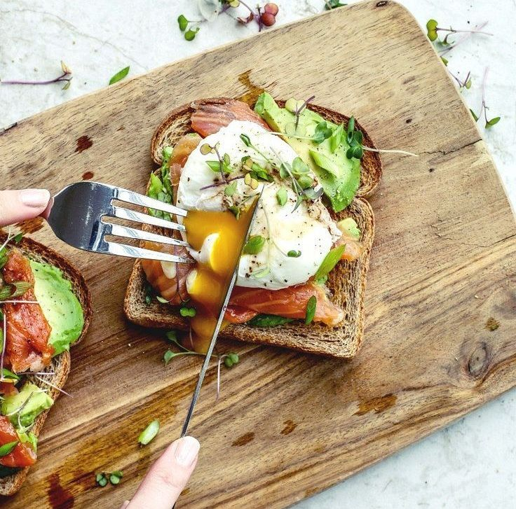 , Summer Eating Habits made Pitfalls!! How to Avoid the!!