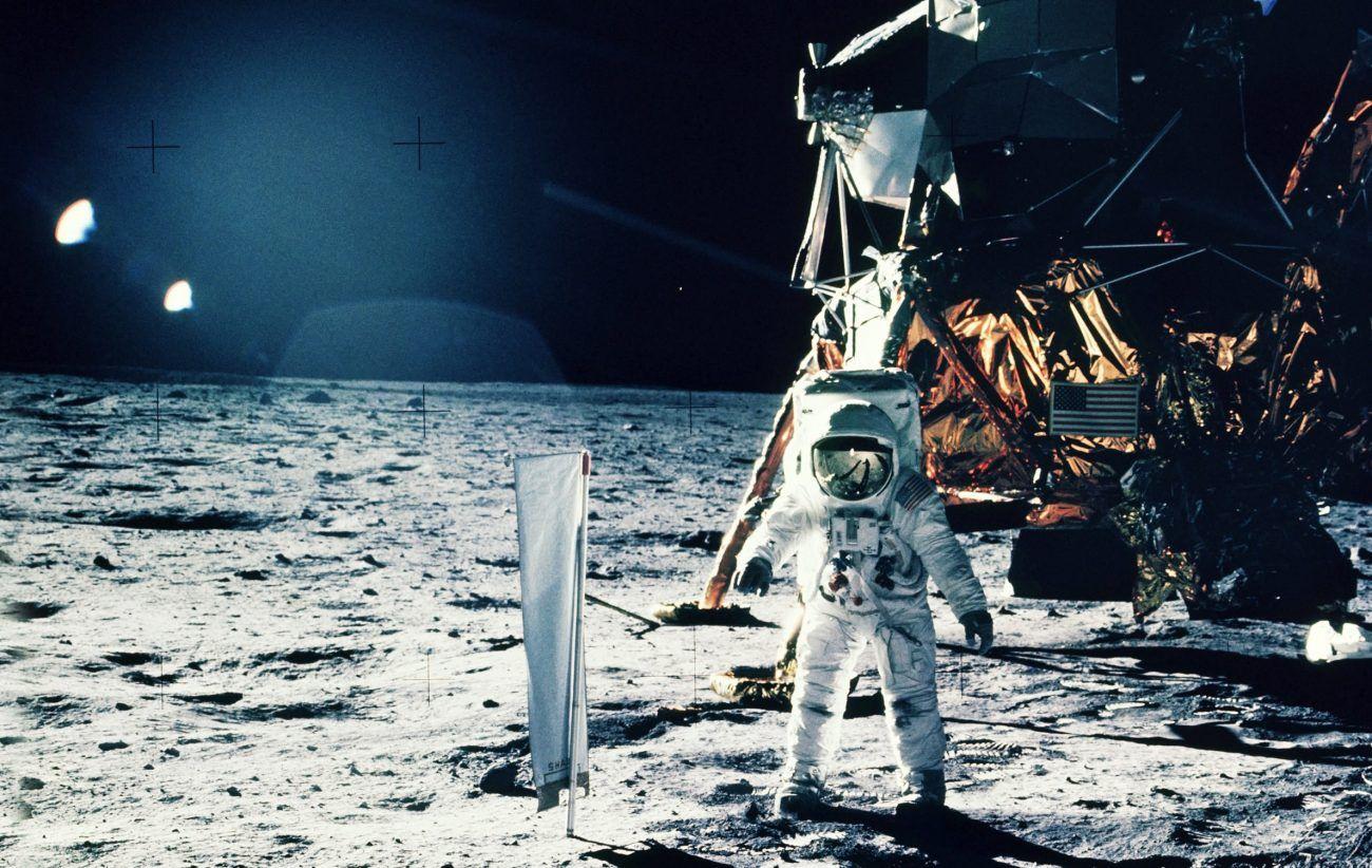 , Σπάνιο διπλό φαινόμενο το βράδυ που θα εντυπωσιάσει!! Συνδυάζονται Πανσέληνος και Έκλειψη Σελήνης!!