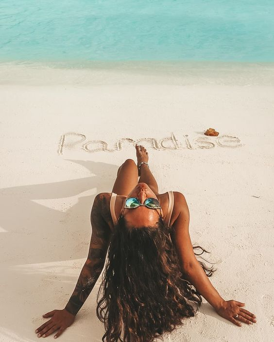 , 5+1 Tips for solo travelers!! Experience that can change radically in!!