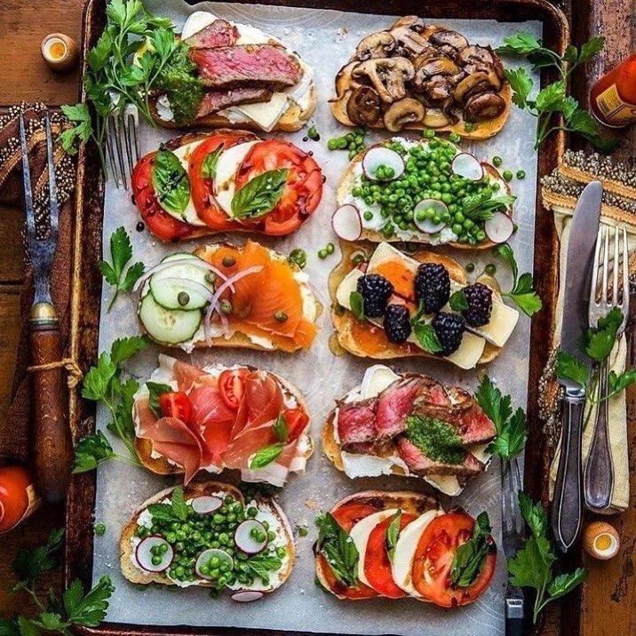 , Καλοκαιρινές Διατροφικές Συνήθειες που γίνονται Παγίδες!! Πώς θα τις Αποφύγετε!!