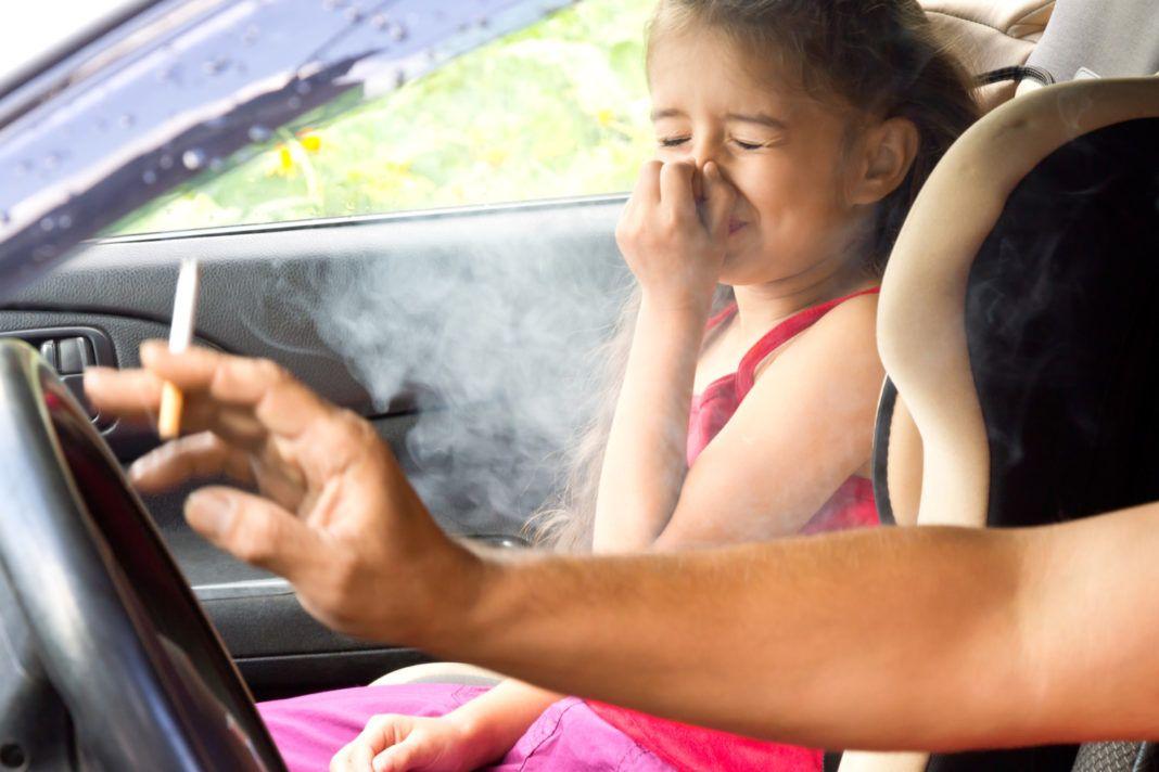 , Εγκύκλιο με θέμα την Άμεση Εφαρμογή του Αντικαπνιστικού Νόμου από τον Β. Κικίλια (Πού ισχύει ο Αντικαπνιστικός Νόμος)