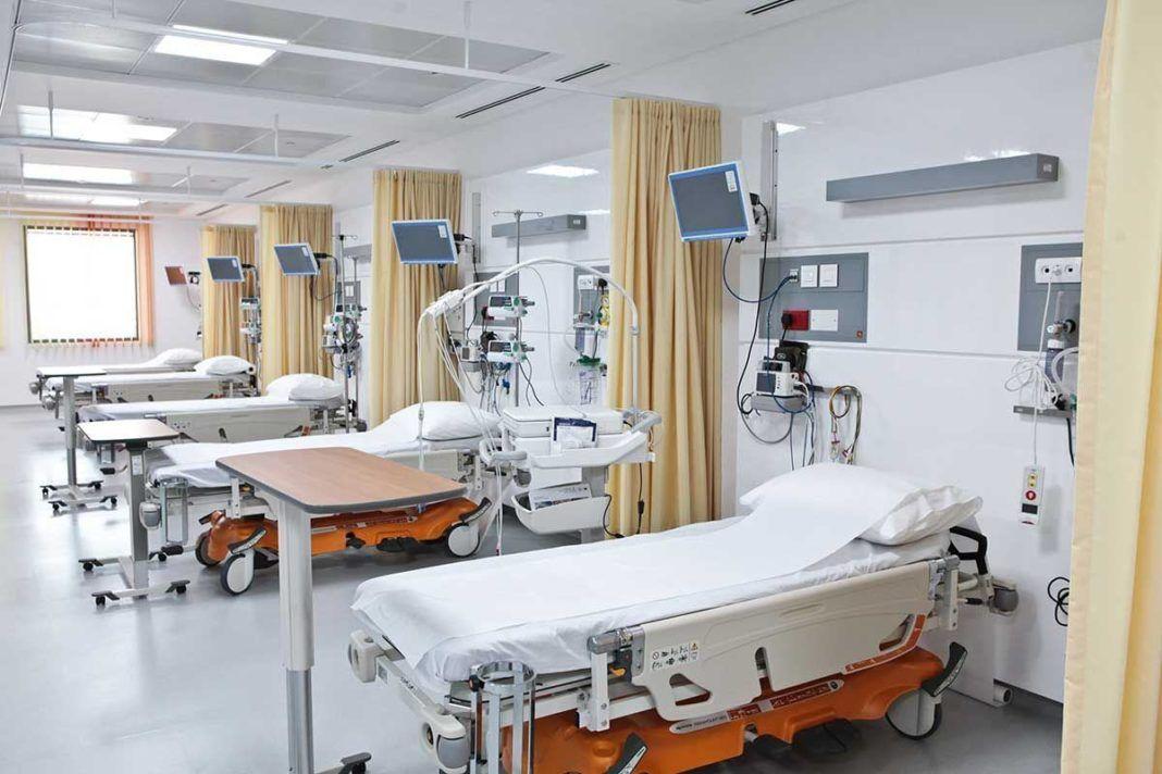 , Οι 5 άµεσες αλλαγές στη λειτουργία βασικών τµηµάτων των δηµόσιων νοσοκοµείων – Νοσηλεία στο ΕΣΥ με ιδιωτικές ασφαλιστικές εταιρείες