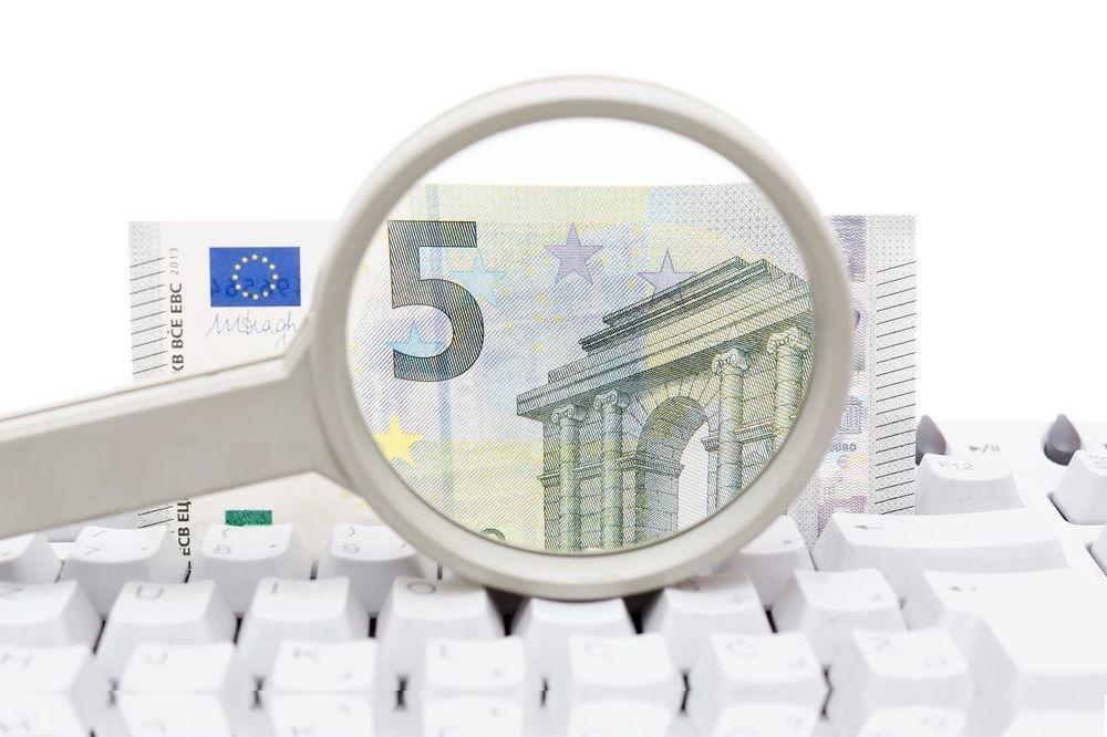 , Νέοι Εξονυχιστικοί Έλεγχοι της Εφορίας (Πώς θα πραγματοποιείται ο φορολογικός έλεγχος)