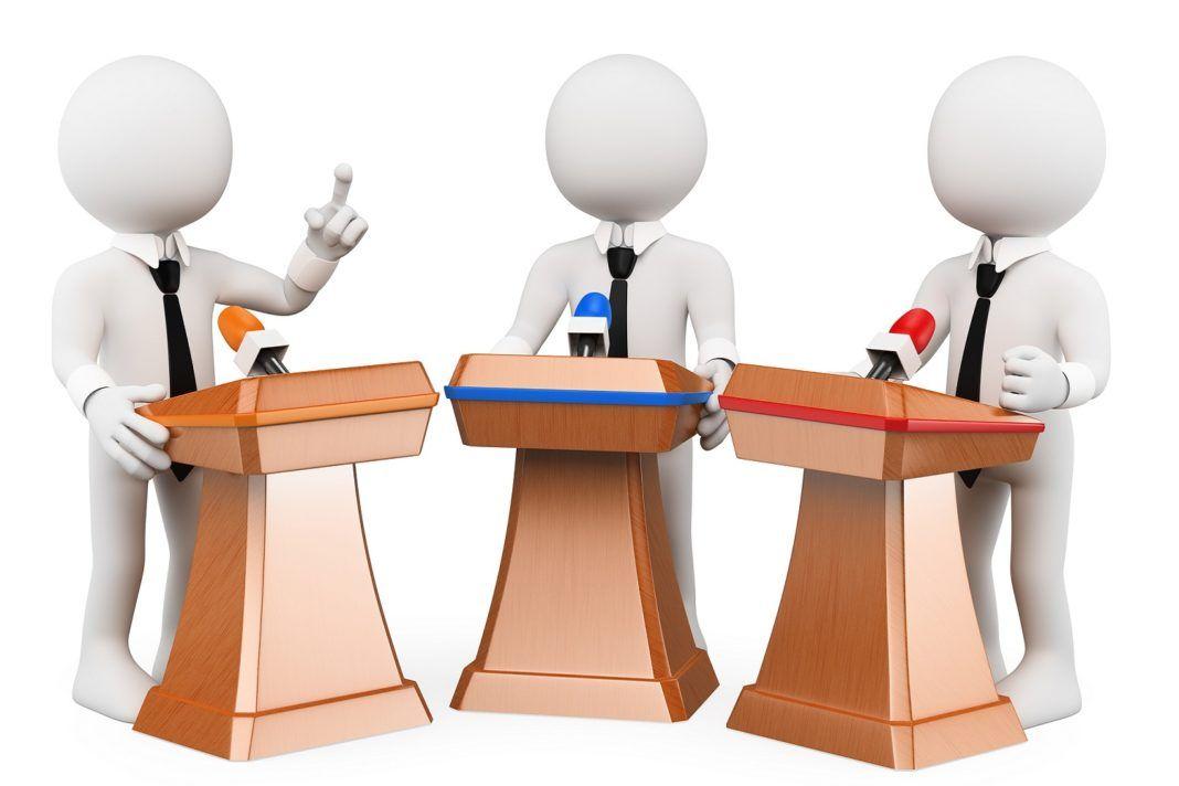 , Τροπολογία περιλαμβάνει 6 ρυθμίσεις που αφορούν Αιρετούς της Αυτοδιοίκησης και το Προσωπικό των ΟΤΑ (Η Τροπολογία)