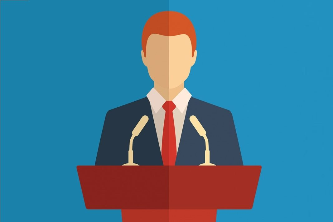 , Αντιπεριφερειάρχες: Σημαντικές αλλαγές και νέα δεδομένα εισάγει το Νομοσχέδιο