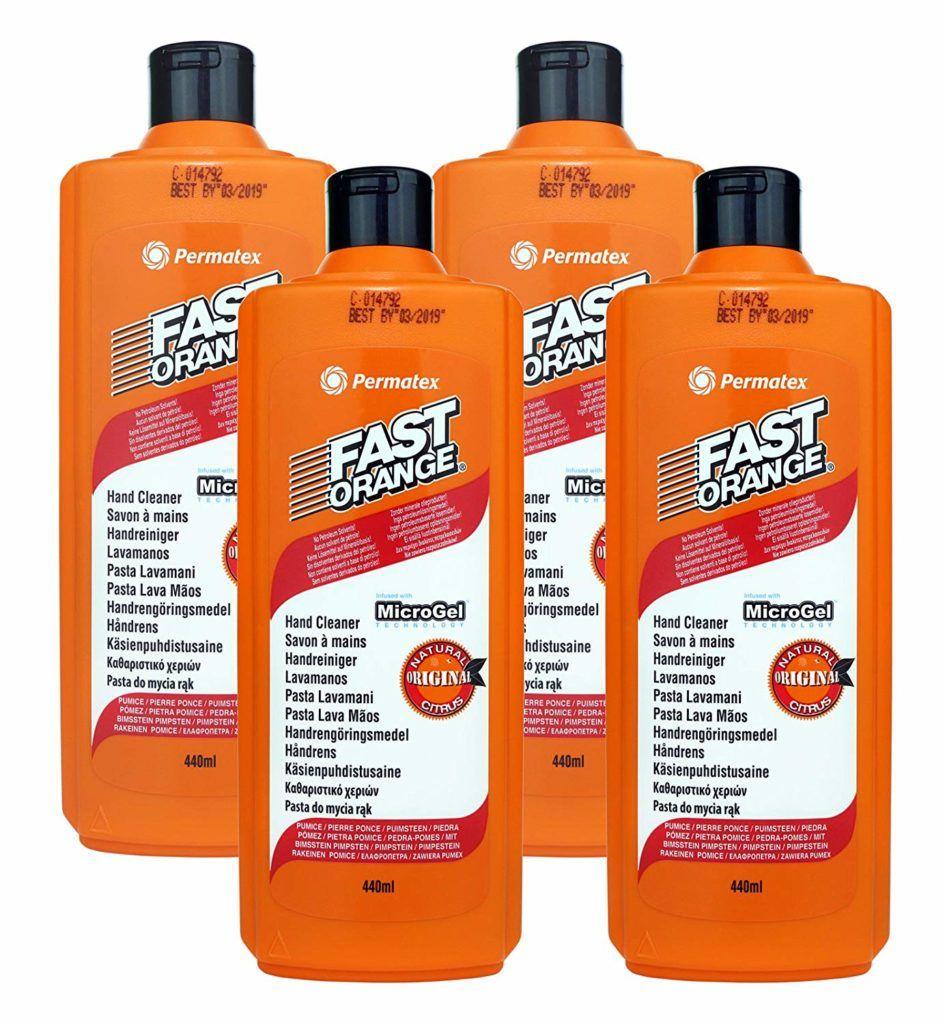 , Gesperrte bekannt Soap - Handreiniger, weil chemisches Risiko [Verursacht Akute Haut und allergische Reaktionen]