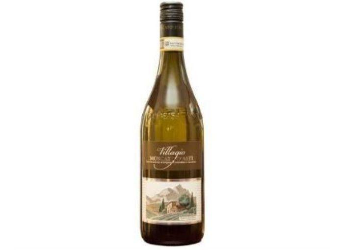 , Ανακαλείται sparkling wine από την αγορά