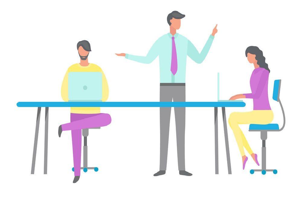 , Στο ΦΕΚ Σημαντική Αλλαγή για την λειτουργία των ΟΤΑ: Σε όλους τους Δήμους Γενικός Γραμματέας, ανεξαρτήτως πληθυσμού (ΦΕΚ)