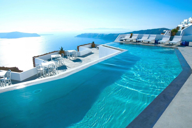 , Τι προβλέπει ο κανονισμός για τις πισίνες στα ξενοδοχεία και τι πρέπει να προσέχουν οι τουρίστες