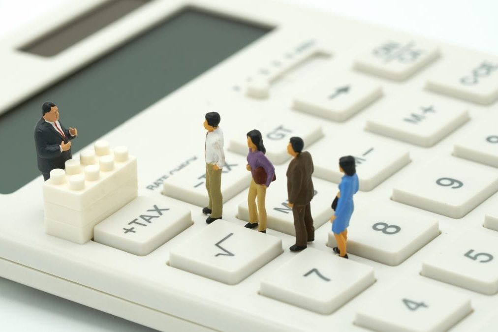 , Σταδιακή Μείωση & Πλήρη Κατάργηση των Τεκμηρίων το 2021, εξετάζει η κυβέρνηση