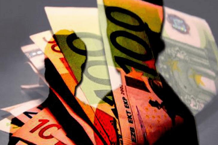 , Μαύρο Χρήμα & Φοροδιαφυγή: Με ταχεία επέμβαση όλες οι Καταγγελίες θα εξετάζονται εντός 10ημερου από την Ημερομηνία Εισαγωγής τους!!