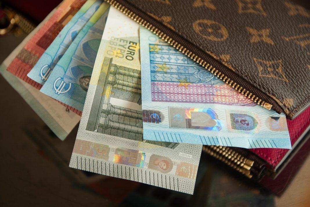 , 8 Σύννομες κινήσεις για την αποφυγή Τεκμηρίων, για τα εισοδήματα του 2019
