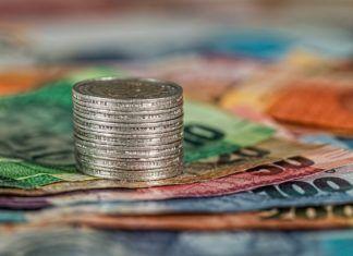 , Ποιες οι φοροελαφρύνσεις σε Επιχειρήσεις και Φυσικά Πρόσωπα στον Προϋπολογισμό 2020
