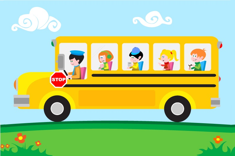 , Μετακίνηση Μαθητών: Έγγραφο με Ρυθμίσεις για τις ανάγκες για το 2019-2020 (Έγγραφο)