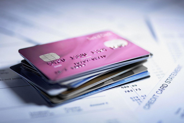 , المعاملات مع بطاقات: الأسئلة, ردود, إيضاحات حول المتطلبات الأمنية الجديدة