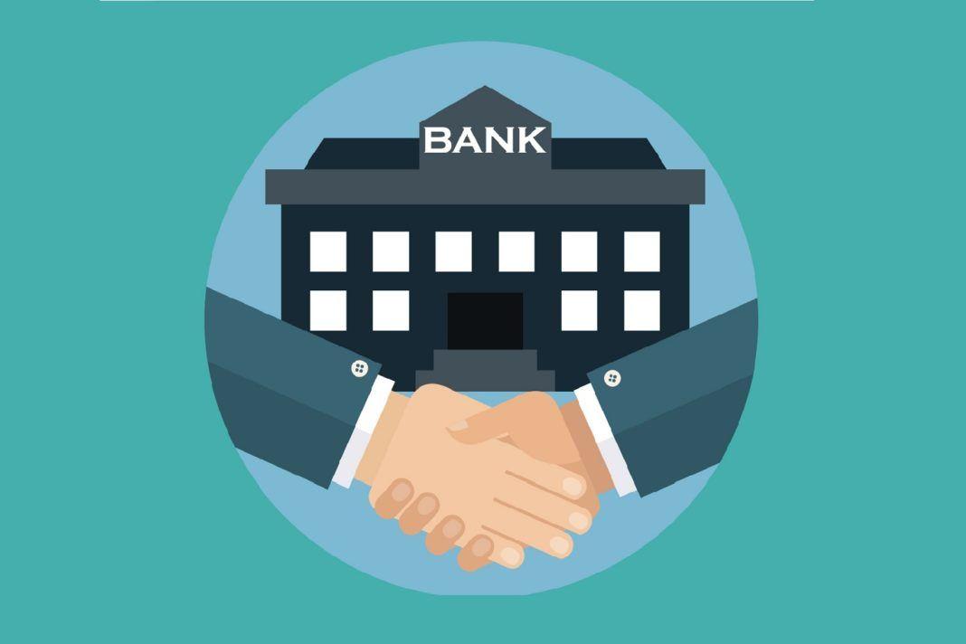 , Optima Bank: Η επιστροφή της οικογένειας Βαρδινογιάννη στο εγχώριο banking