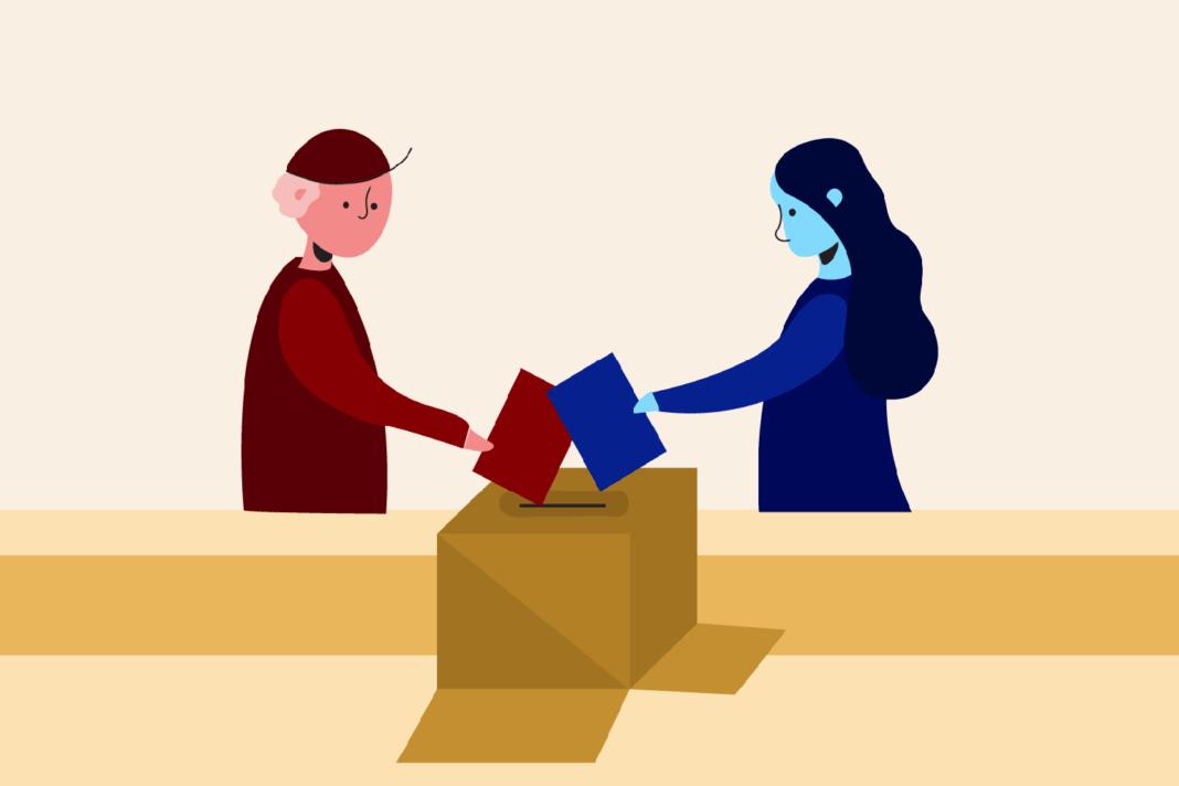 , Νέος Εκλογικός νόμος: 37% το κατώφλι αυτοδυναμίας!! Σχεδιασμοί για τον εκλογικό νόμο