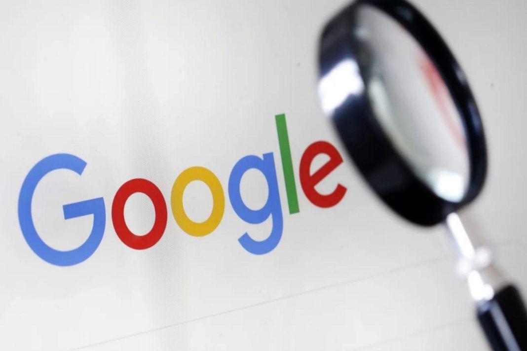 """, Νέος Αλγόριθμος της Google, θα """"τιμωρεί"""" αυστηρά το copy & paste"""