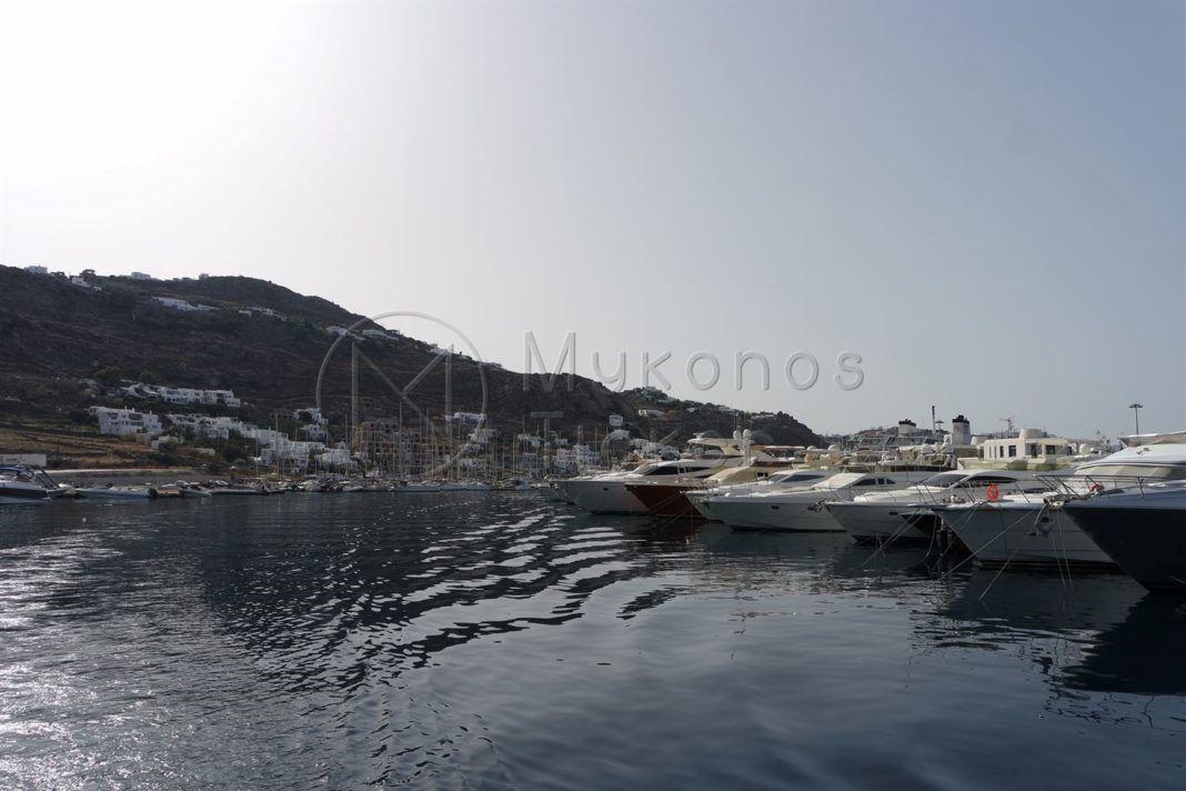 , Τα ιδιωτικά σκάφη στις μαρίνες μετακομίζουν στη Μεσόγειο ξενικά θαλάσσια είδη που θέτουν σε κίνδυνο τα οικοσυστήματα