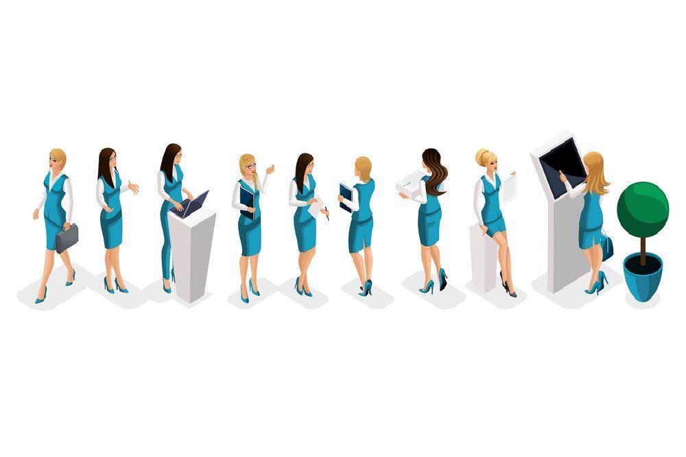 , ΑΣΕΠ: Όλα όσα πρέπει να γνωρίζετε για τις Θέσεις Εργασίας, Υποβολή Αιτήσεων, Προσλήψεις, με το Νέο Νόμο [Το ΦΕΚ]