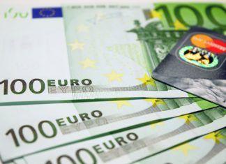 , Online Τυχερά Παιχνίδια: Κατατέθηκε το Ν/Σ με Αύξηση Φόρου (!) & Άδειες στα 3 εκατ. ευρώ & RNG games [Νομοσχέδιο]