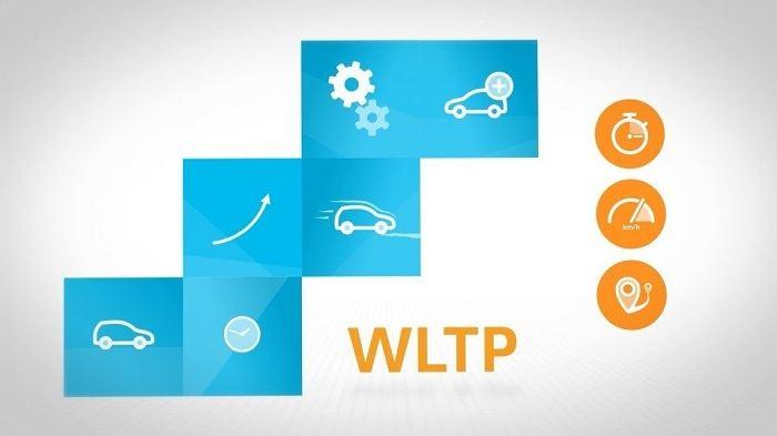 , Verkehrsgebühren: Ποιο θα είναι το νέο σύστημα, σύμφωνα με το WLTP – Όλες οι αλλαγές από το 2021