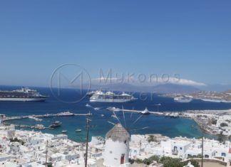 , Η Ελλάδα τιμά την Κοίμηση της Παναγίας – Ο απίστευτος δεσμός μας με τη μητέρα του Θεανθρώπου