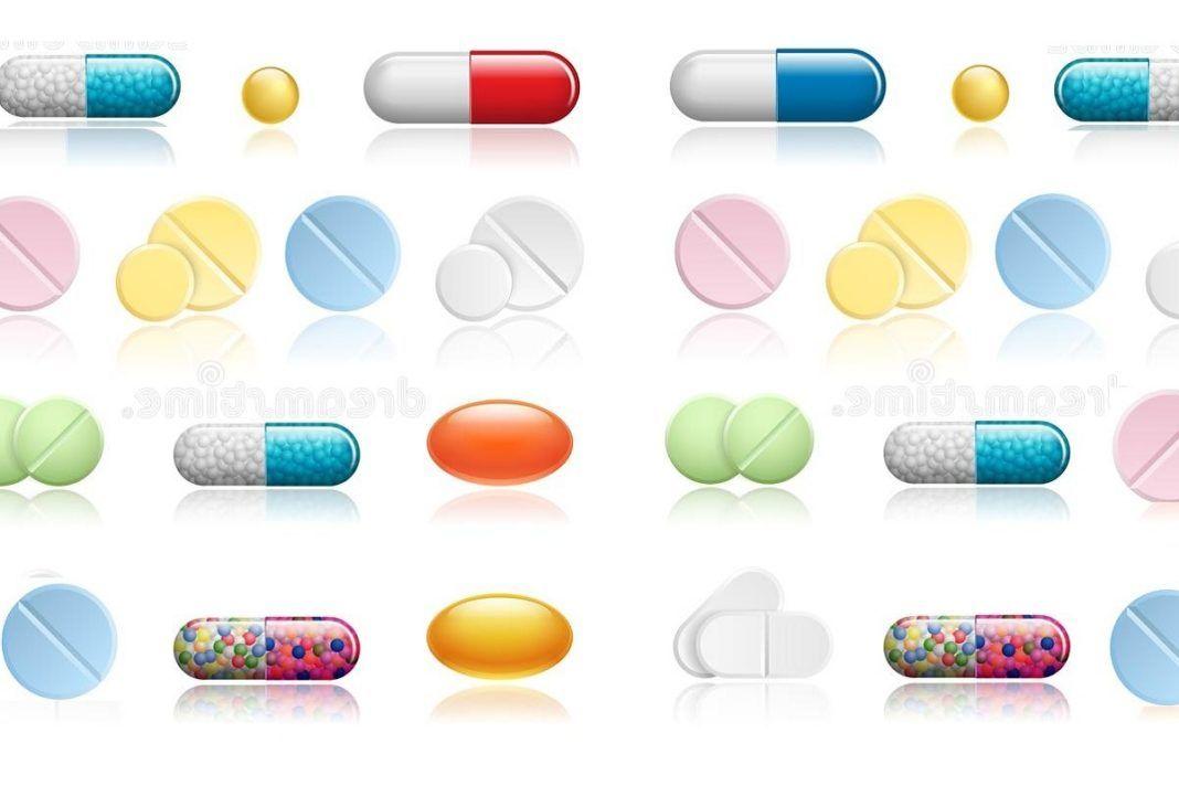, Επείγουσα ανάκληση φαρμάκου από τον ΕΟΦ!! Μπορεί να προκαλέσει στειρότητα!!