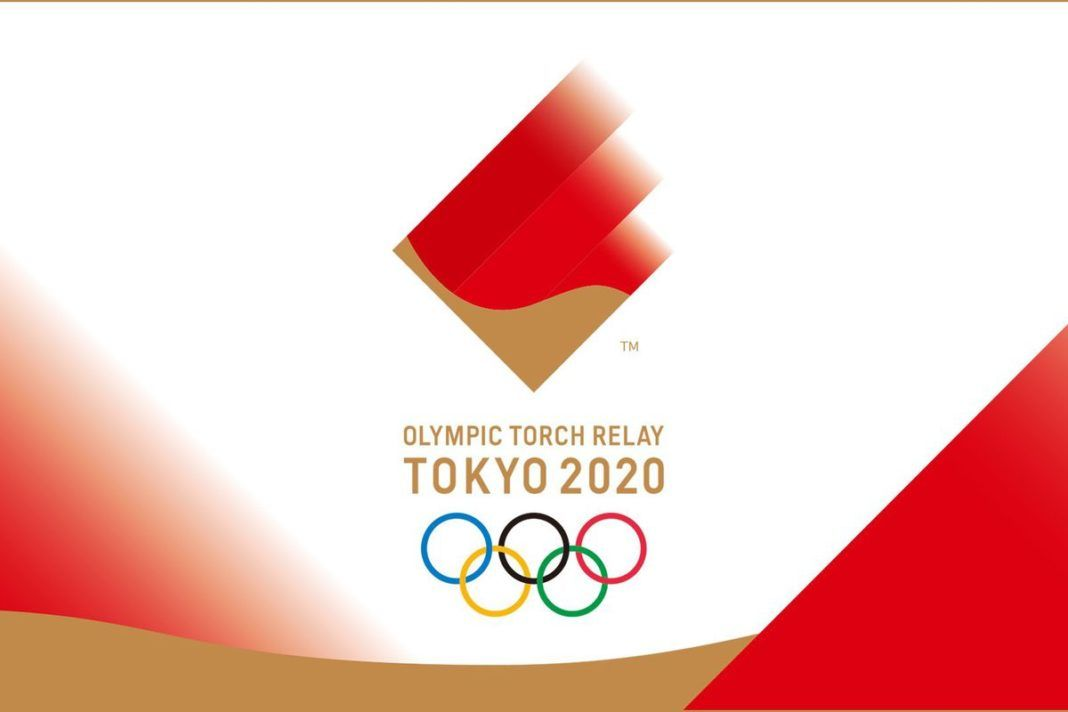 , Ολυμπιακή Λαμπαδηδρομία επί Ελληνικού εδάφους για τους Ολυμπιακούς «Τokyo 2020»: Ξεκίνησαν οι αιτήσεις συμμετοχής [Η Αίτηση]