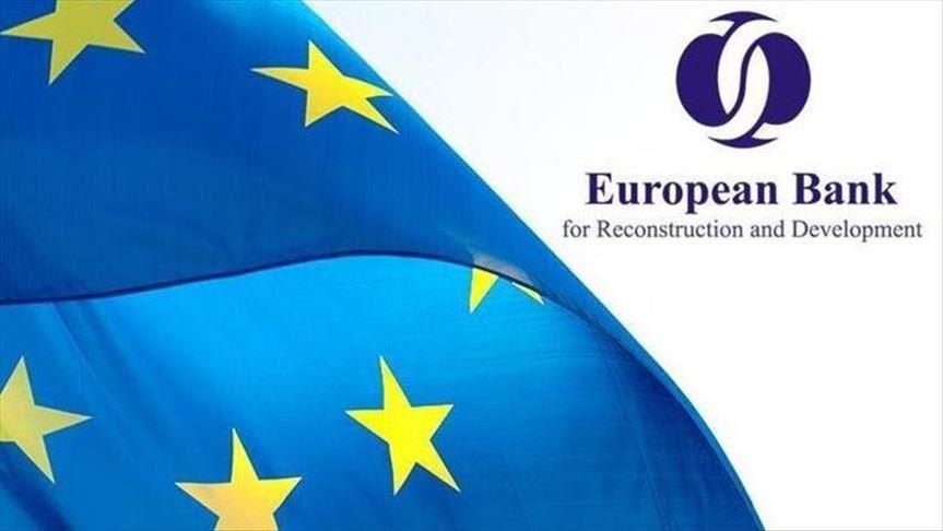 , EBRD: Μακροπρόθεσμο πλάνο διαχείρισης με έξι στρατηγικές προτεραιότητες για τον τουρισμό σε Ρόδο και Σαντορίνη