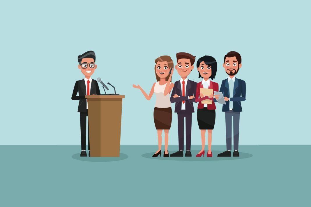 , Άμισθοι Σύμβουλοι: Νέα Κατηγορία Ειδικών Συμβούλων για Δημάρχους και Περιφερειάρχες [Νομοσχέδιο]