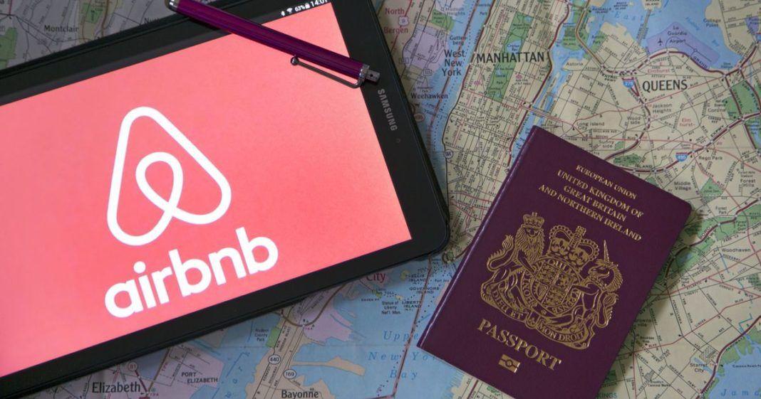 , Νομοθετική παρέμβαση για airbnb: Μισθώσεις χωρίς χρονικό περιορισμό – Κανόνες για ποιότητα φιλοξενίας