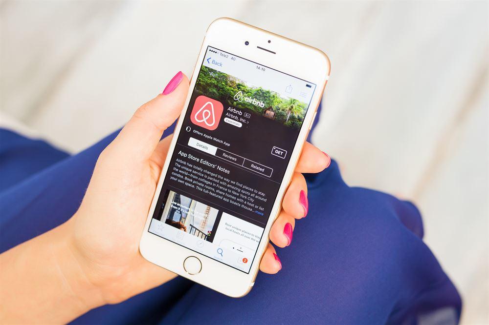 , Airbnb: Ετοιμάζεται νέα νομοθετική ρύθμιση για τους ελέγχους – 5 παγίδες για ιδιοκτήτες ακινήτων